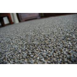 Xanadu szőnyegpadló 166 szürke