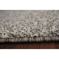 Carpet - Wall-to-wall XANADU 303 cream gray