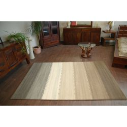 Carpet NATURAL PASSION dark beige