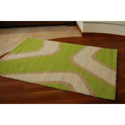 Carpet JAZZY BUMI lemon
