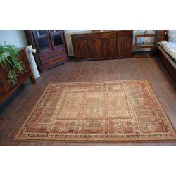 Carpet OMEGA NAKBAR brass