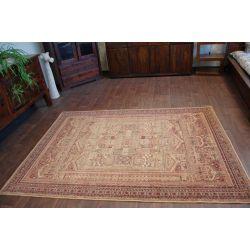 Carpet OMEGA SIRAN brick
