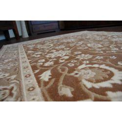 Teppich NEPAL modell 901 AKH