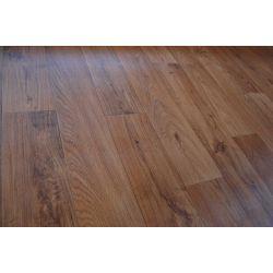 Revêtement de sol PVC SPIRIT 120 6601090/6549090/6524090