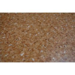 Revêtement de sol PVC ORION 451-02
