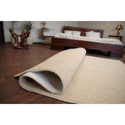 Teppich, Teppichboden MELODY sahne