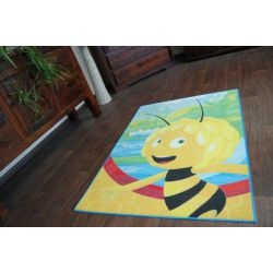 Carpet DISNEY 95x133cm MAYA 02