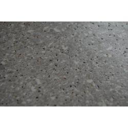 Pavimento in PVC COMPATTO GLORIA 6369