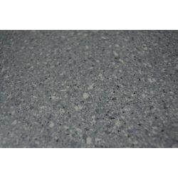 Vinyl flooring PVC KOMPAKT GLORIA 6569