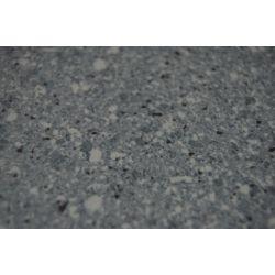 Geschäumter PVC-Bodenbelag KOMPAKT GLORIA 6569