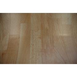 Pavimento in PVC AVANT STEP 3081