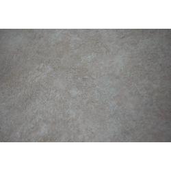 Revêtement de sol PVC SPIRIT 120 - 6601084 / 6549084 / 6524084