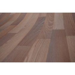 Podlahové krytiny z PVC EMPIRE DALTON 3262