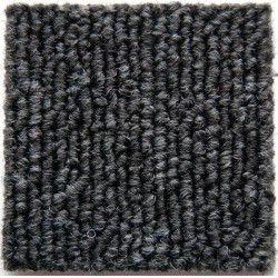 Carpet Tiles DIVA kolors 966