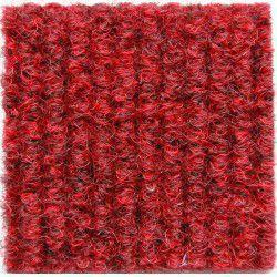 Carpet Tiles PRIMA kolors 316