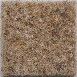 Carpet Tiles VOX kolors 106