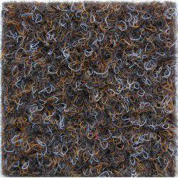 Carpet Tiles VOX kolors 822