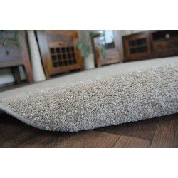 Fitted carpet SERENITY 650 beige