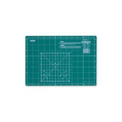 OLFA Selbstheilung Matte CM-A4 320x225mm