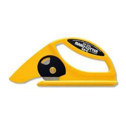Messer für Bodenbeläge OLFA 45-C