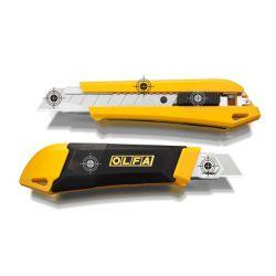 Cuttermesser OLFA DL-1