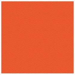 Roleta ARIA 102 pomarańcz