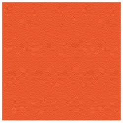 Roller blind ARIA 102 orange