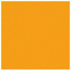 Roleta ARIA 106 žlutý