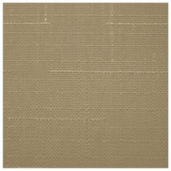 Roller blind ROLLO 502 dark beige