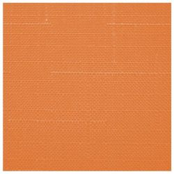 Roleta ROLLO 503 mandarinka