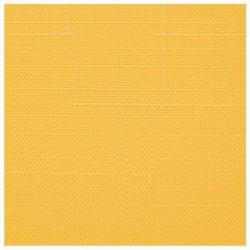 Jalousie ROLLO 509 Sonnenblume