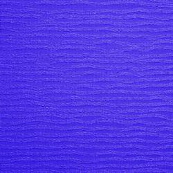 Roleta VIVA 416 fialovy