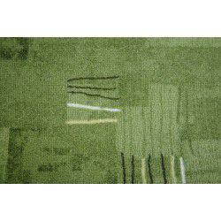 Mocheta Viva 227 verde