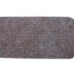 Teppichboden MALTA 306 Schokolade