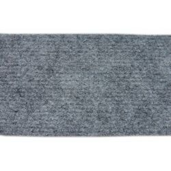 Fitted carpet MALTA 901 grey