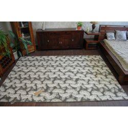 Teppich NATURAL CORD beige