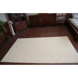Carpet - Wall-to-wall GLITTER 312 cream