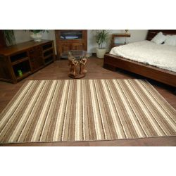 Carpet - Wall-to-wall JAMAICA 33 beige