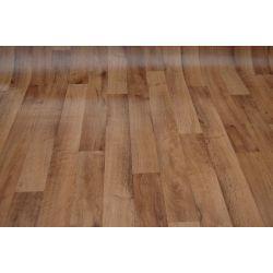 Vinyl flooring PVC SPIRIT 260 5236243/5279160/5357174