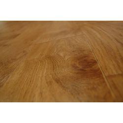 Vinyl flooring PVC OLYMPIC FLORIDA 1
