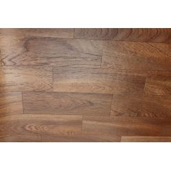 Vinyl flooring PVC SPIRIT 150 - 5206159 5263115 5337123