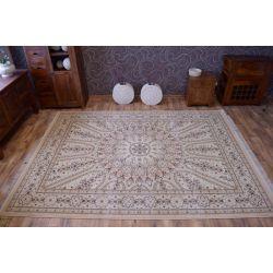 Carpet AMARENO VENUS F cream