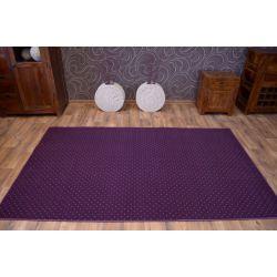 Moqueta AKTUA 087 violeta