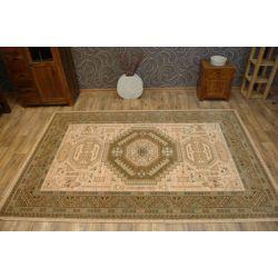 Carpet POLONIA TEKKE 2336