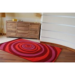 Carpet ACRYLIC YOUNG 9912-11