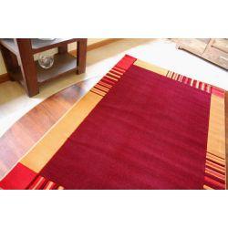 Carpet ACRYLIC YOUNG 9927-181