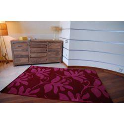 Carpet ACRYLIC YOUNG 9919-011