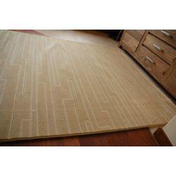 Teppich ACRYL SUNSET 9211-054