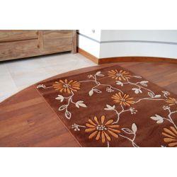 Teppich ACRYL SUNSET 9204-034