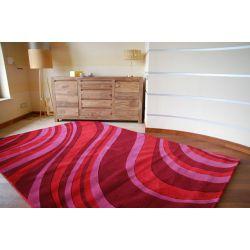 Carpet ACRYLIC VINEYARD 9709-017